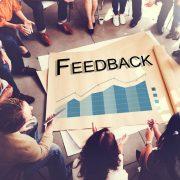 Customer experience key to growth