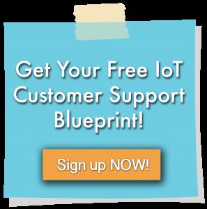 IoT blue print call